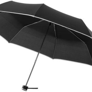 "21"" 3-sektions paraply"