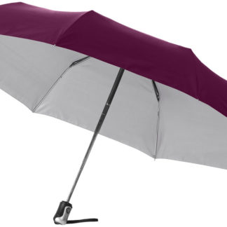 "21.5"" Alex umbrella - BU-SL"