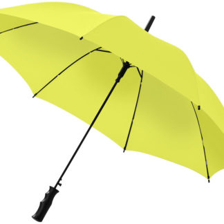 "23"" Barry automatiskt paraply"