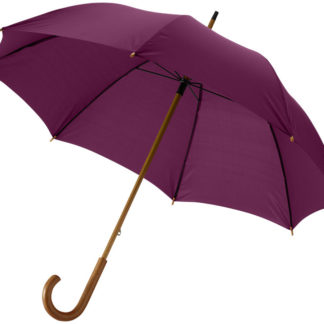 "23"" Jova klassisk paraply"