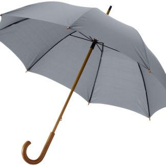 "23"" Jova klassiskt paraply"