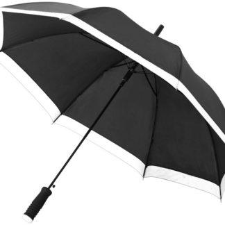"23"" Kris automatisk paraply"