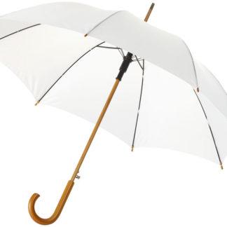 "23"" Kyle automatisk klassisk paraply"