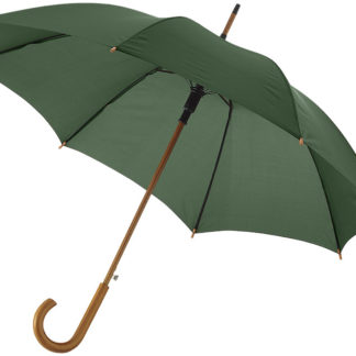 "23"" Kyle automatiskt klassiskt paraply"