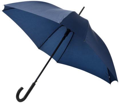 "5"" Neki kvadratisk automatisk paraply"