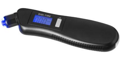 3-i-1 digital däcktrycksmätare med lampa