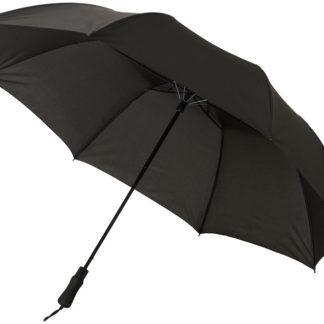"30"" Argon 2-sektions automatisk paraply"