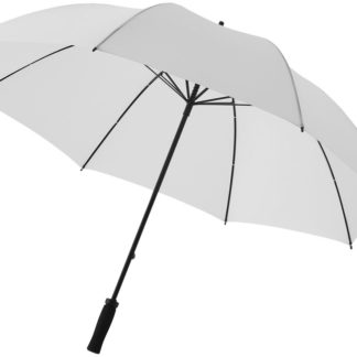 30'' Yfke stormparaply