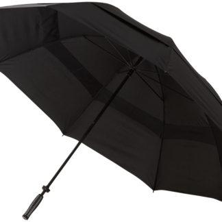 """32"""" Bedford ventilerande stormparaply"""