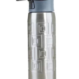 AS Hydration bottle