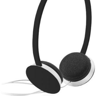 Aballo hörlurar