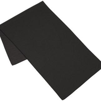Alpha fitness handduk