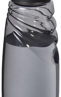 Amazon Tritan™ sportflaska med karbinhake
