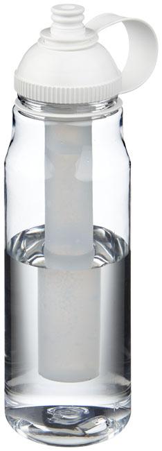 Arctic Ice Bar flaska