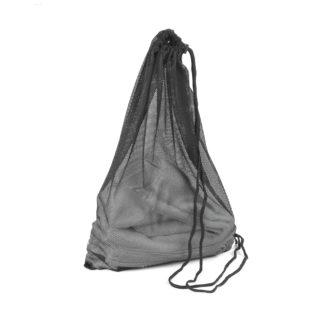 Badbag Net