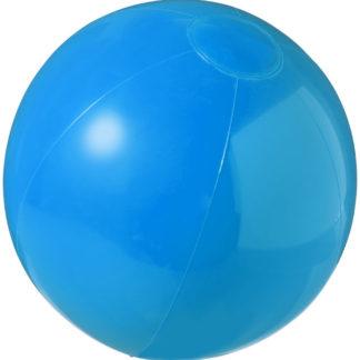Bahamas badboll