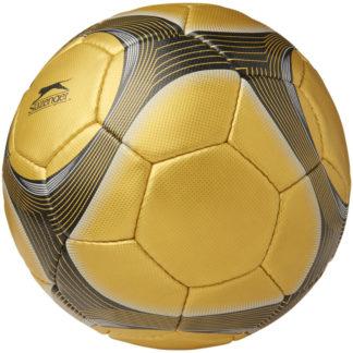 Balondorro fotboll 32 panel