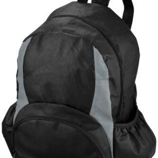 Bamm Bamm Non Woven ryggsäck