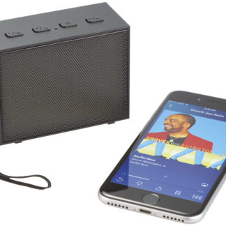 Banner Bluetooth® högtalare