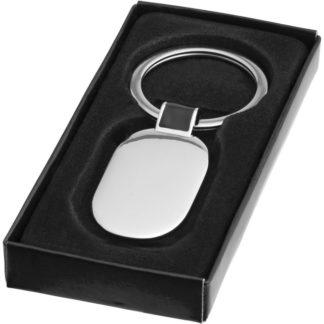 Barto nyckelring