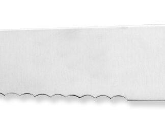 Bkniv 22 cm Future