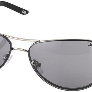 Blackburn solglasögon