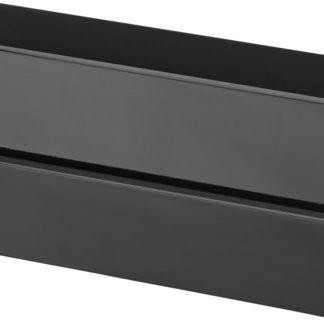 Blare Bluetooth® högtalare och mediaställ