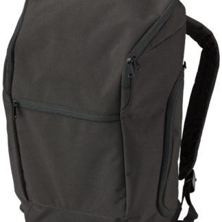 Blue Ridge ryggsäck