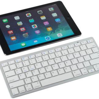 Bluetooth® resekeyboard