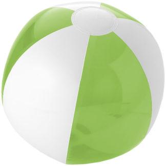 Bondi tvåfärgad badboll