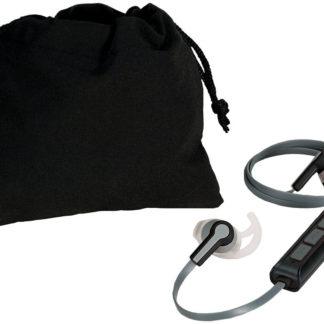 Boom Bluetooth® öronsnäckor