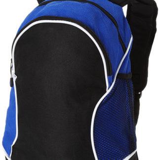 Boomerang ryggsäck
