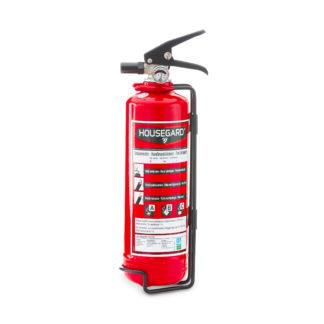 Brandsläckare 1 Kg