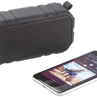 Brick Bluetooth® utomhushögtalare