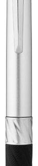 Burnie flerfärgs kulspetspenna med touchfunktion