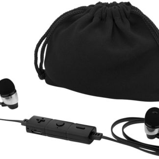 Bustle Bluetooth® öronsnäckor