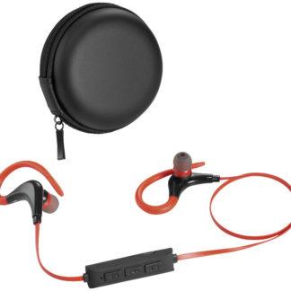 Buzz Bluetooth® hörlurar
