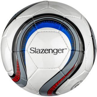 Campeones fotboll