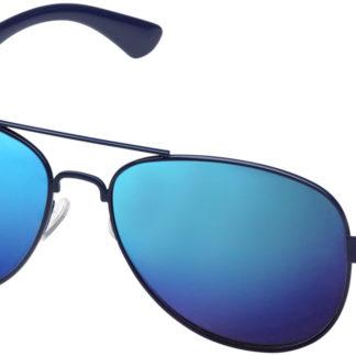 Cell solglasögon