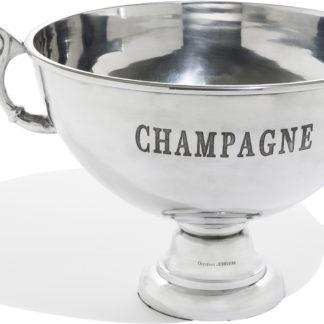 Champagneskål