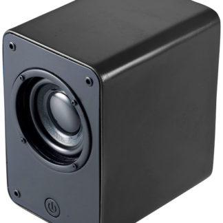 Classsic Bluetooth® högtalare
