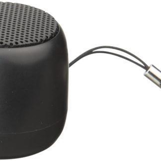 Clip Bluetooth® minihögtalare