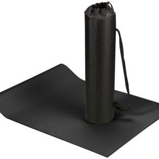 Cobra fitness- och yogamatta