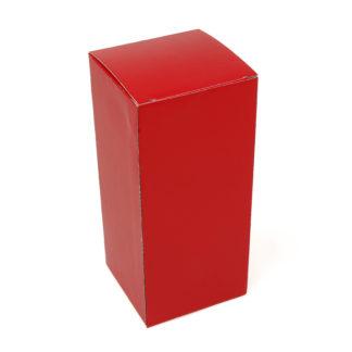Contigo box