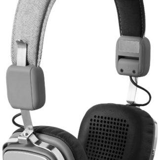 Cronus Bluetooth® hörlurar