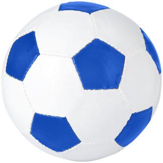 Curve fotboll