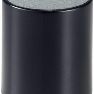 Ditty Bluetooth® högtalare