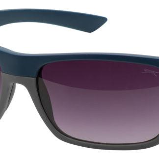 Duotone solglasögon