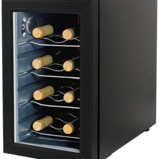 Duras vinkyl för 8 flaskor