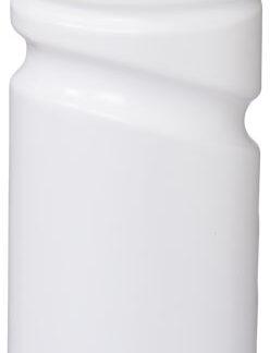 Easy Squeezy sportflaska med vit kropp